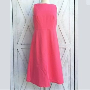 Isaac Mizrahi for Target Dress Sz 10